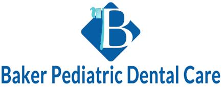 Baker Pediatric Dental Care