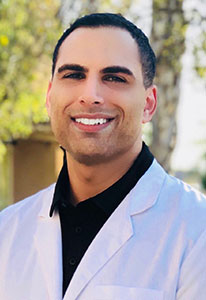 Pediatric Dentist in East Hemet CA