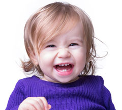 infant dentistry in Menifee CA